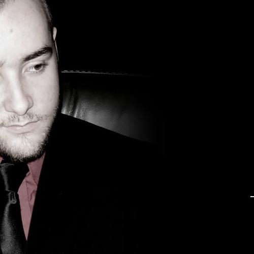 Benoit MELO's avatar