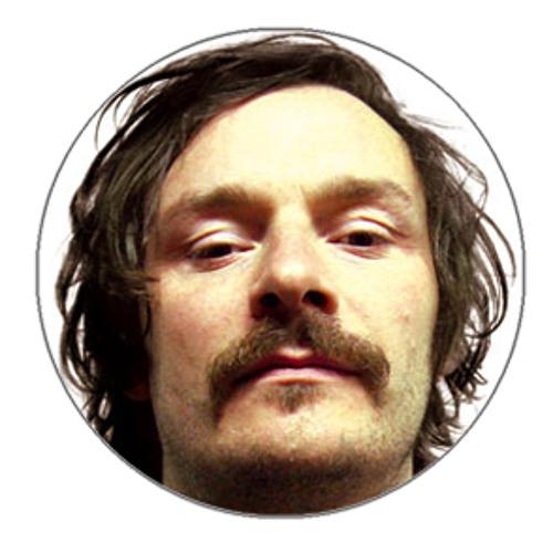 JohnMischief's avatar