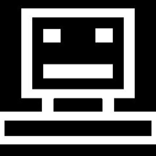 Gimmeapill's avatar