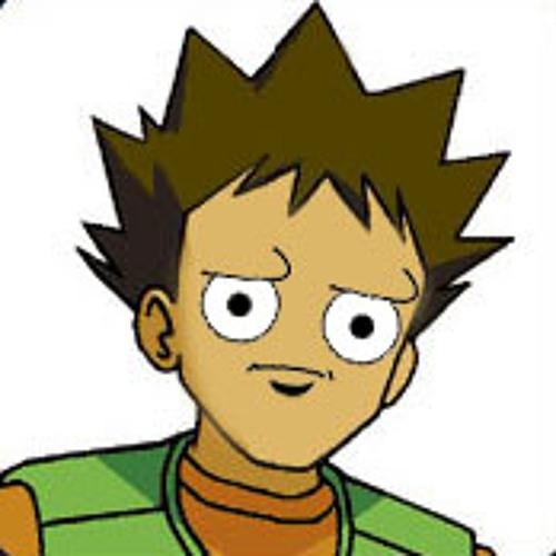 Purist's avatar