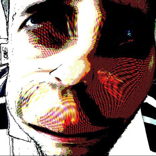 Thiago Homer's avatar