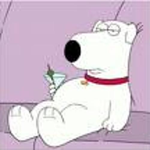 mojito's avatar