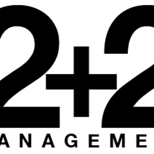 2+2 Management's avatar