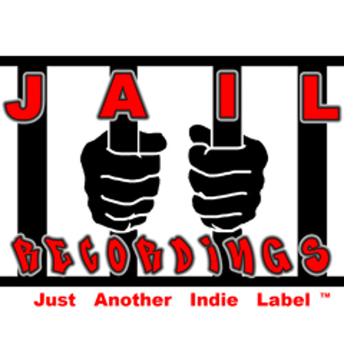 jailrecordings's avatar