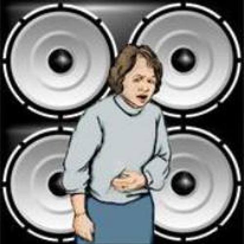 citymavrick's avatar
