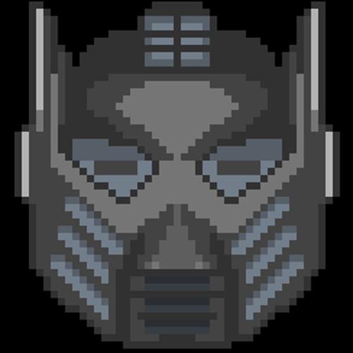 LastKnight's avatar