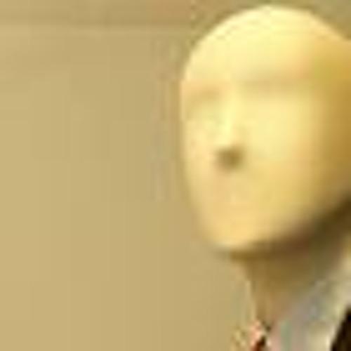 sybian's avatar