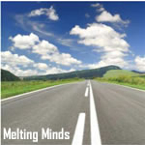 Melting Minds_You Here (Original Mix)_Eletrodomesticos Rec.