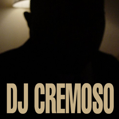 Beat It (Dj Cremoso Remix)