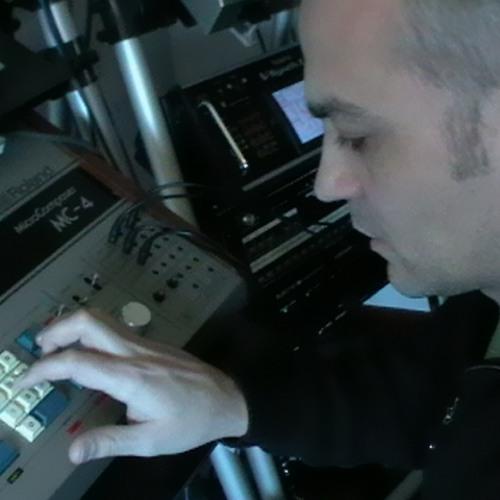 Elektron Machinedrum TR-808 kit (no samples)