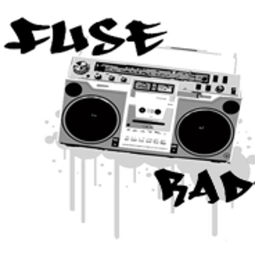 fuseradio's avatar