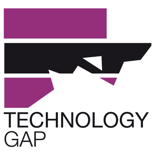 Technology Gap's avatar