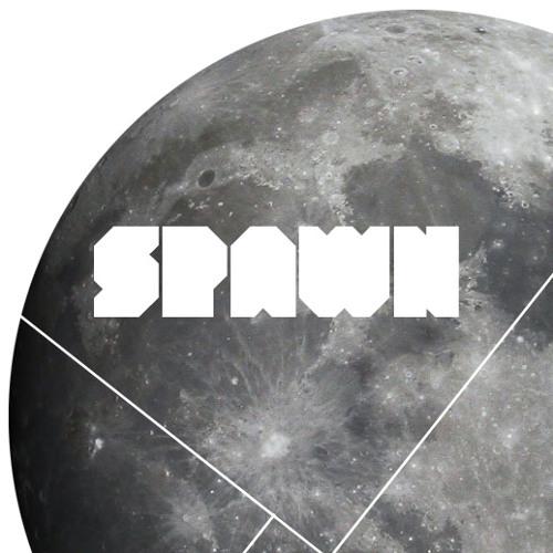 spawn's avatar