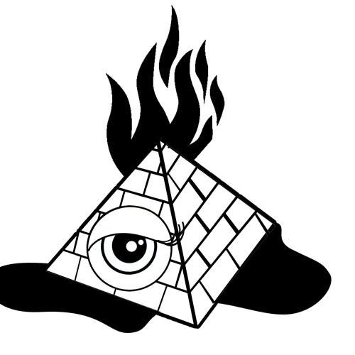 100 Fuegos's avatar