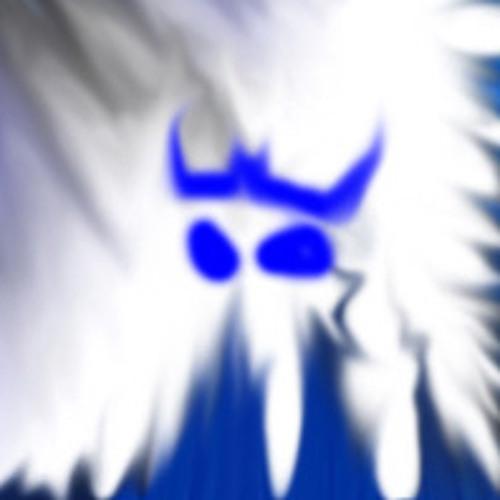 fmephisto's avatar