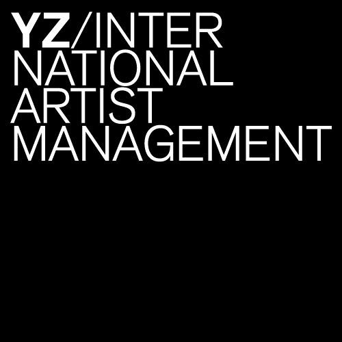 yzinternational's avatar