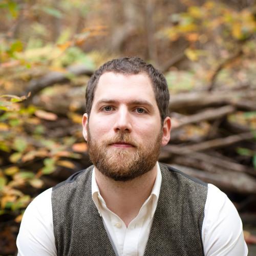 Christopher Bohn Music's avatar