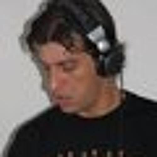 djfabiann's avatar