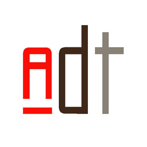 AdT's avatar