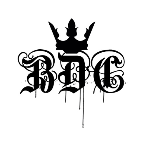 The-BDC's avatar