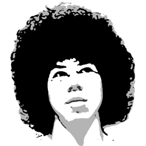 MicO's avatar
