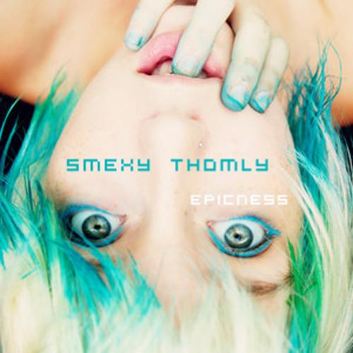 SmexyThomly's avatar