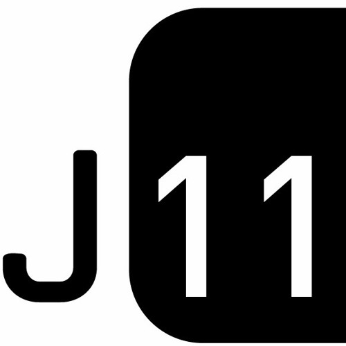 Junction11Records's avatar