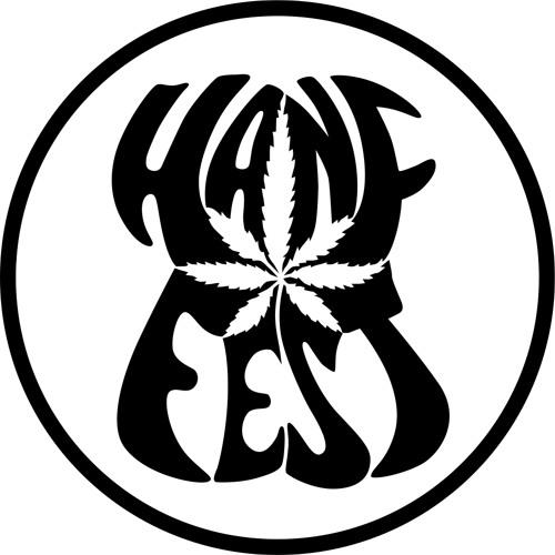 HANFFEST's avatar