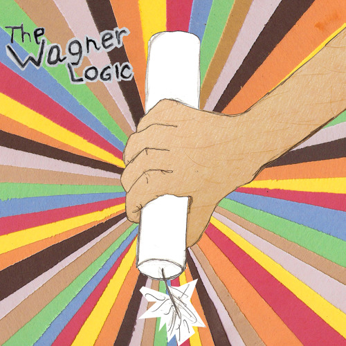 The Wagner Logic's avatar