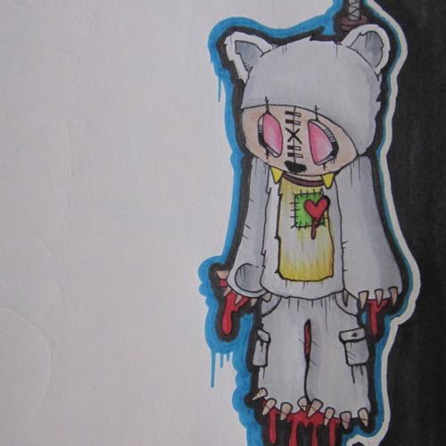 aimsone's avatar
