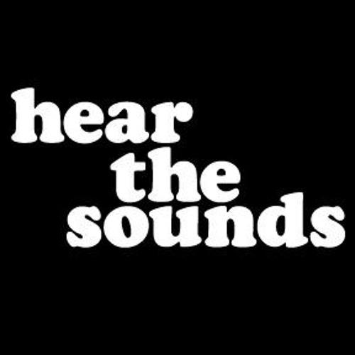 Hear The Sounds's avatar