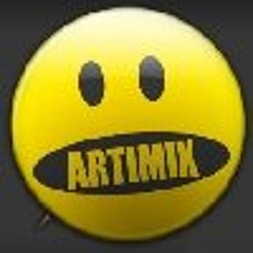 artimix's avatar