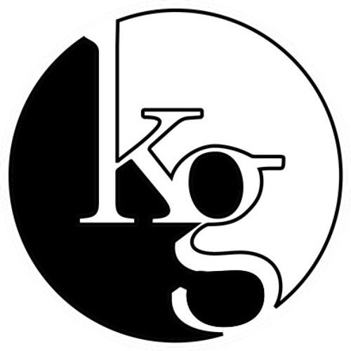 KidGusto2's avatar