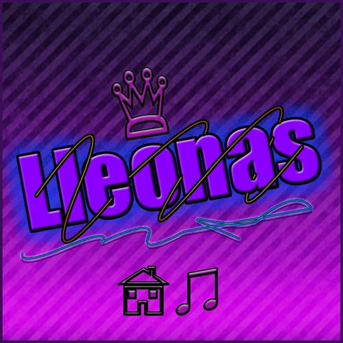 Lleonas's avatar