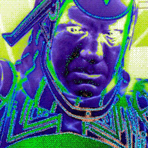 RISING ECLIPSE's avatar