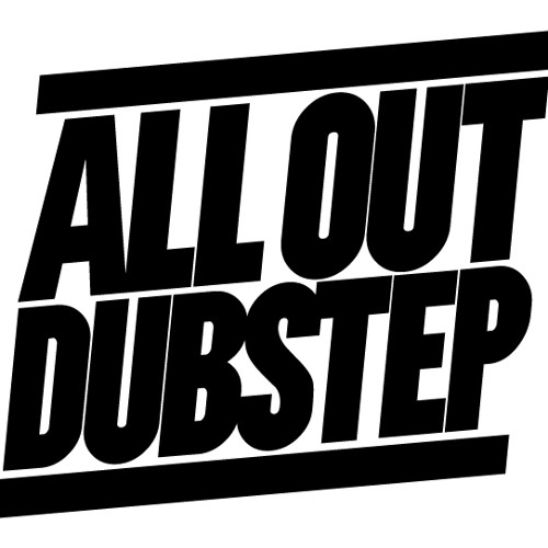 All out Dubstep's avatar