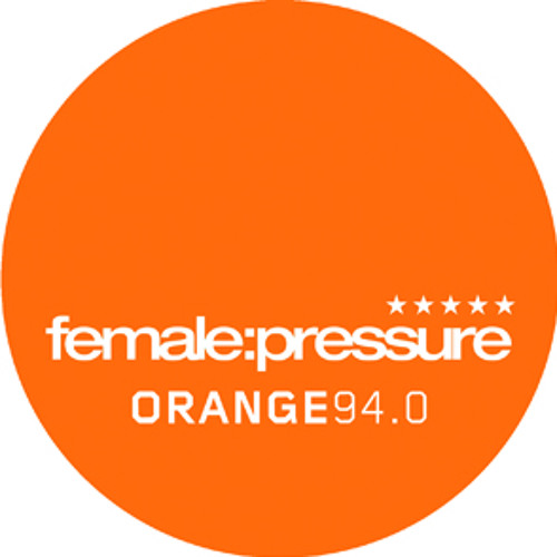 femalepressure orange94.0's avatar