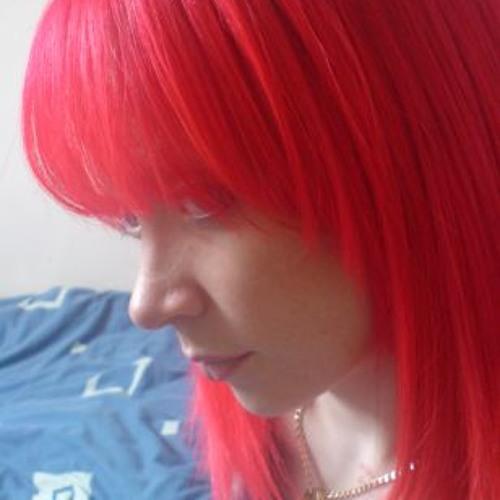 AngelActual's avatar