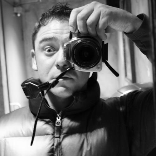 jasontoner's avatar