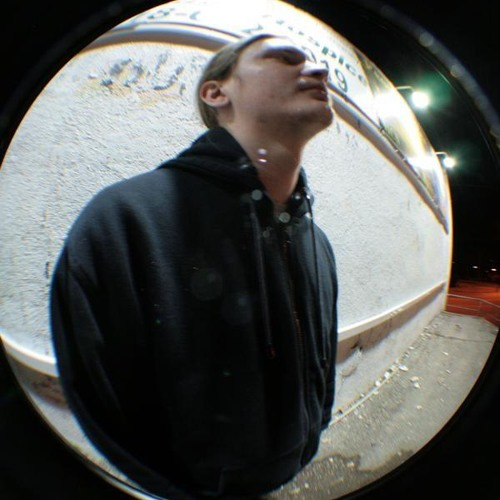 PR0FΞSS0R ΞÐIT's avatar