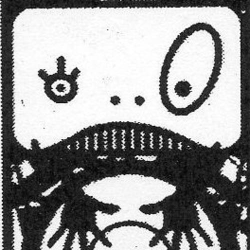 dj sini krms's avatar