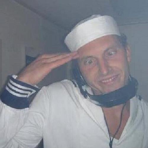 DJLarso's avatar