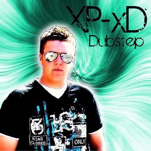 XP-XD's avatar
