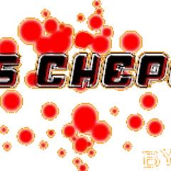 les-cheper