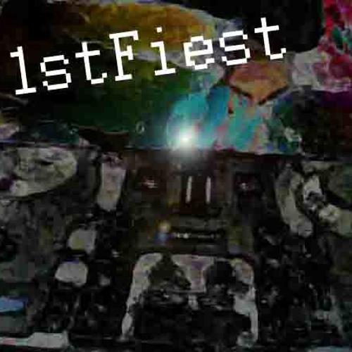1stFiest's avatar