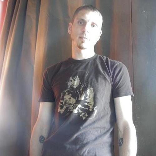 djrobbn's avatar