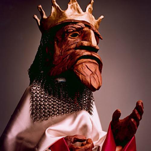 Hrothgar's avatar