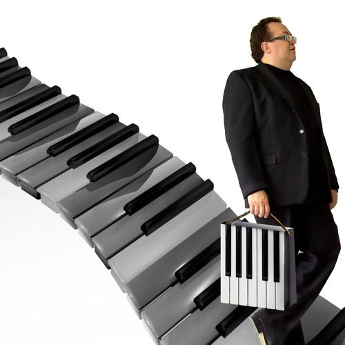 jorgestramusic's avatar