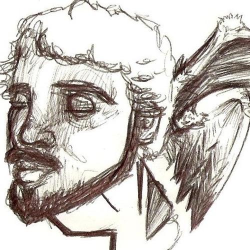 Man of Birds's avatar