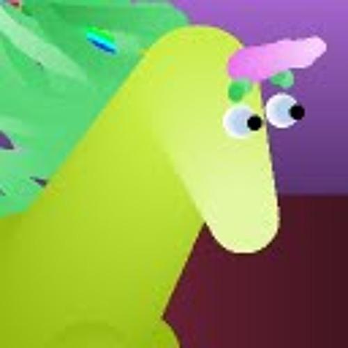 MercerTraieste's avatar
